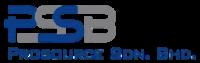 Prosource Sdn. Bhd.